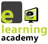IT Governance E-Learning Academy