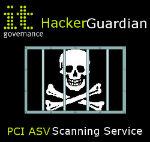 PCI ASV Scanning Service