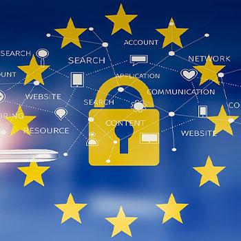 Privacy / GDPR