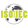 ISO 27001 Webinar Series