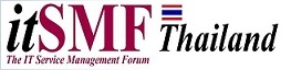 itSMF Thailand