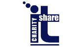 IT Charity Share