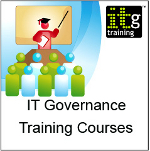 IT Governance Training Courses