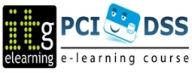 PCI elearning