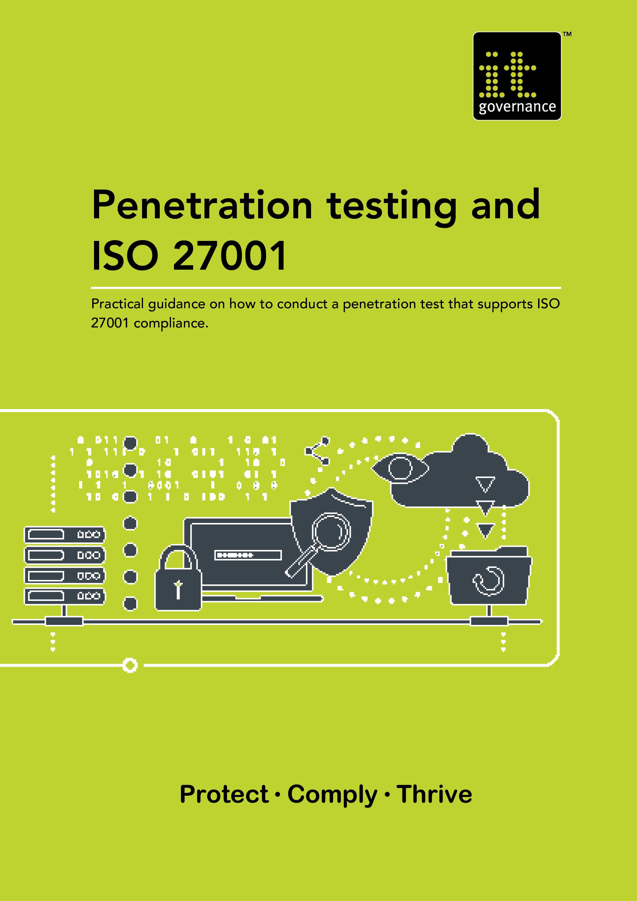 bids-for-penetration-testing