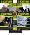 Information Security Awareness Posters (download)