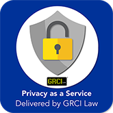 Privacy as a Service