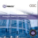 Passing the PRINCE2 Exams