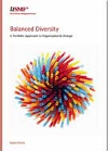 Balanced Diversity: A Portfolio Approach to Organizational Change