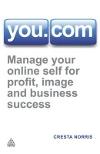 You.com - social media business guide