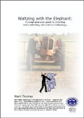 Waltzing with the Elephant (eBook)