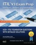 ITIL V3 Exam Prep, Second Edition