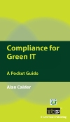 Compliance for Green IT: Pocket Guide
