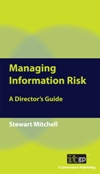 Managing Information Risk: A Director's Guide (eBook)