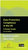 Data Protection Compliance in the UK: Second edition (eBook)