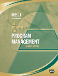 The Standard for Program Management