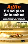 Agile Principles Unleashed