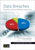 Data breaches: Trends, costs and best practices