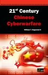 21st Century Chinese Cyberwarfare (eBook) (Pre-order)