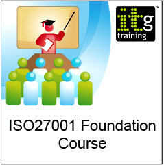 ISO27001 Foundation Course
