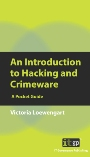 An Introduction to Hacking & Crimeware: A Pocket Guide (eBook)