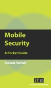 Mobile Security: A Pocket Guide