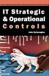 IT Strategic and Operational Controls (eBook)