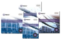 PRINCE2 2009 Study and Review Package