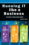 Running IT like a Business: Accenture's Step-by-Step Guide (eBook)