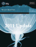 ITIL Service Operation (Updated 2011 Softcover Version)