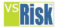 vsRisk - ISO 27001: 2005 Compliant Information Security Risk Assessment Tool