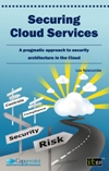 Securing Cloud Services (Pre-Order)