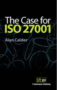 The Case for ISO 27001