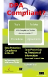 Complete Data Protection Toolkit (download)