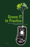 Green IT in Practice, Second edition