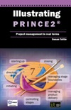 Illustrating PRINCE2®