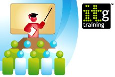 Principles of IT Governance Training Course in London