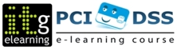 ITG PCI DSS Online Course, Staff Awareness Edition