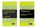 How to Use Web 2.0 & Threat 2.0 - 2 Pocket Guides SPECIAL OFFER