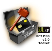 PCI DSS v2.0 Documentation Compliance Toolkit (Download)