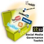 Social Media Governance Toolkit (Download)