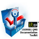 ISO9001 QMS Toolkit