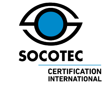 Certification International | ISO standards and support, in