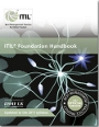 ITIL Foundation Handbook (Little ITIL)