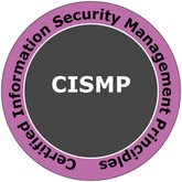 CISMP - Certificate in Information Security Management Principles Training Course