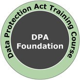 DPA Foundation Course