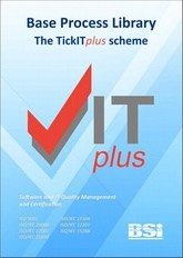 TickITplus BPL Base Process Library
