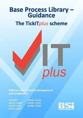 TickITplus BPL Guidance (Hardcopy)