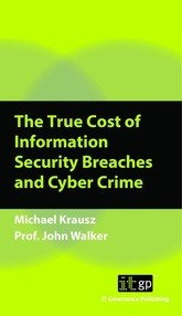 The True Cost of Information Security Breaches - A Business Guide