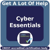 Cyber Essentials Consultancy